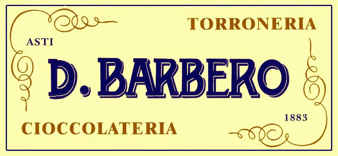 Barbero Davide