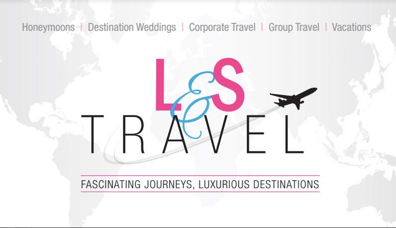 L & S Travel