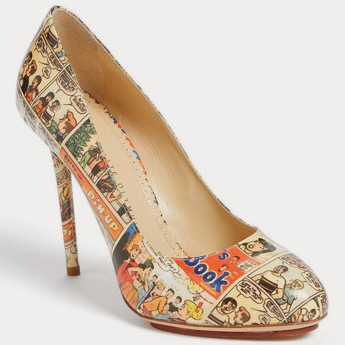 CharlotteOlympia-elblogdepatricia-shoes-calzado-scarpe-zapatos-calzature