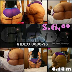 Glenda 0008-16