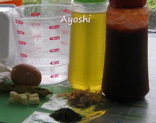resep okonomiyaki ala indonesia