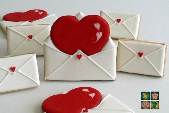 Cartas de amor cortas y bonitas para mi novio Imagenes - Cartas De Amor Con Imagenes