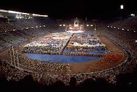 juegos-olimpicos-barcelona-1992