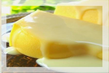 Resep dan Cara Membuat vla Puding Tanpa Telur