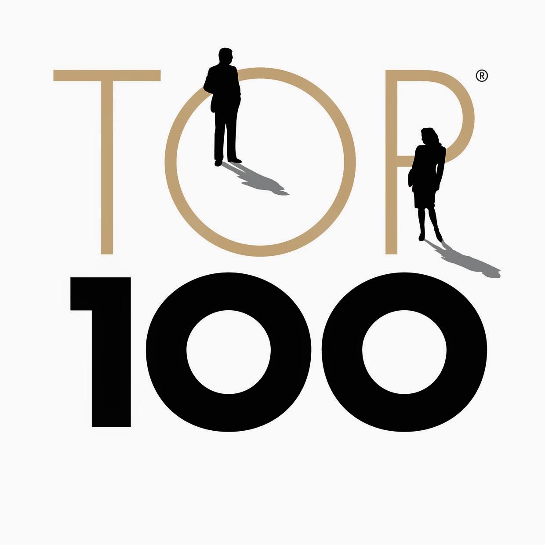 Top 100 dofollow blogs in 2014