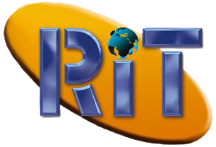 O REI DO GOOGLE NA RIT (CANAL CJC) PROGRAMA TUDO.COM