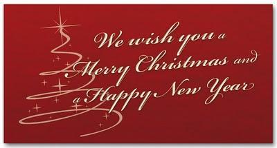 Božićne slike Sretan Božić i Nova godina čestitke besplatne sličice