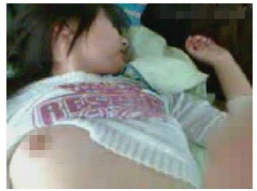 Kieunu.Info 3676 wuhan middle school sex video 5 cnbv Clip sex teen 9x Trung Quốc làm tình ở lớp học