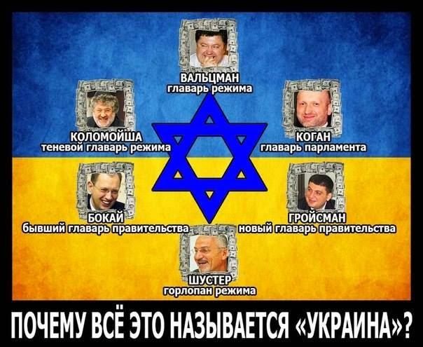 Maidan oli korraldatud hunta poolt USA ja ka Euroliidu riikide kaasabil 5d7cb5bd031fd