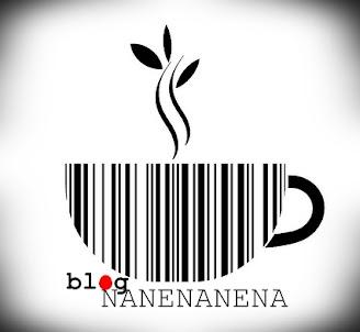 blog NANENANENA