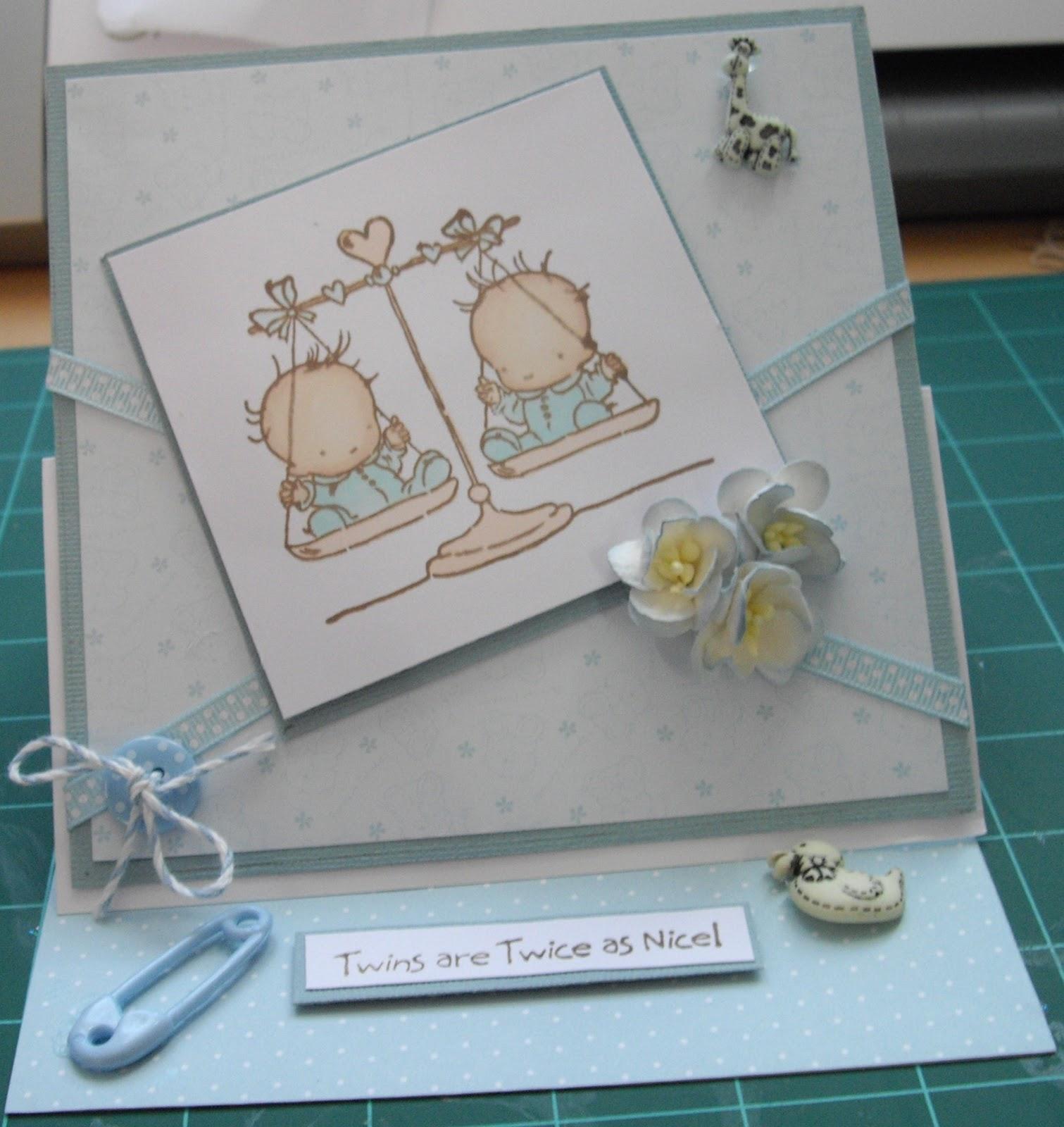 http://2.bp.blogspot.com/-R0N74VbS7Vw/URKHuvoOQxI/AAAAAAAAA8o/0ZRe22h3ppw/s1600/Baby+Card+38.jpg
