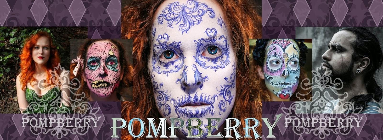 PompBerry