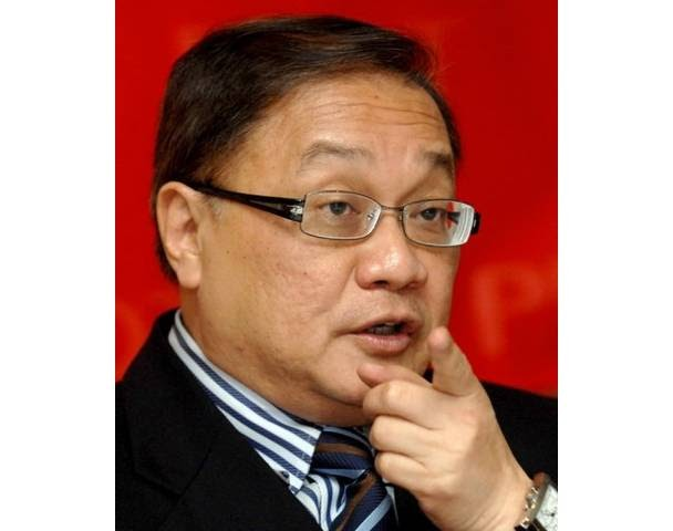 mr manuel pangilinan ownerships