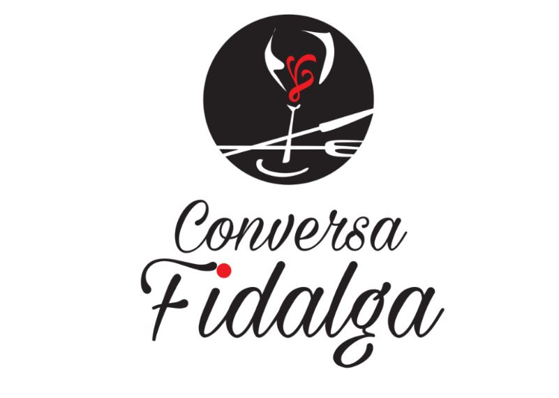 Conversa Fidalga