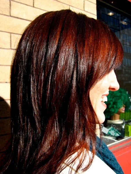 Best Hair Color To Cover Gray African American Hair  Hair And Tattoos