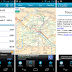 Schedule Me, the reference application for scheduling transportation Parisian Android