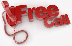 Free Calling from PC to phone