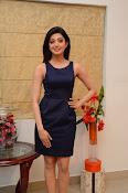 Pranitha Subhash Dynamite-thumbnail-14