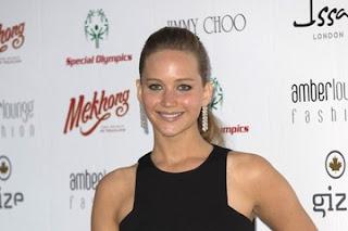 Jennifer Lawrence,jennifer lawrence height,jennifer lawrence sexy,jennifer lawrence interview,jennifer lawrence katniss