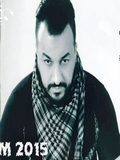 Cheb Kader-Kanoune 2015