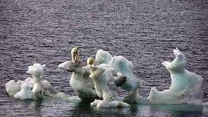 calentamiento%2Bdel%2Bplaneta%2Bes%2Birreversible - Una ecuación constata que el calentamiento del planeta es irreversible