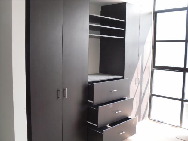 Concepto decora closets for Modelos de espejos para dormitorios