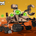 Angry Birds Space Updated With Curiosity Mars Rover Content