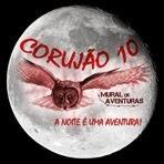 Corujão 10