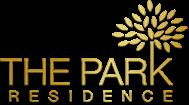 Căn hộ Park Residence