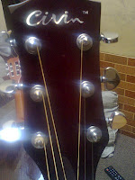 Jual-Gitar-Akustik4