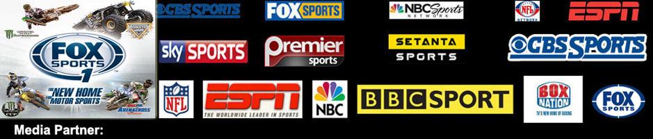 Television en vivo por Internet | Futbol en vivo |  Copa FIFA Confederaciones Rusia 2017l