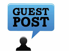Submit a Guest Post!