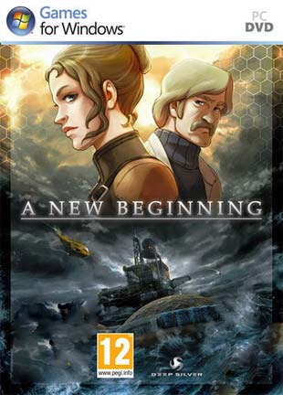 A New Beginning Final Cut Download for PC