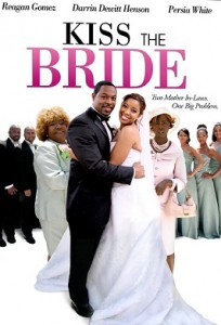 Watch Kiss The Bride 2011 Megavideo Movie Online