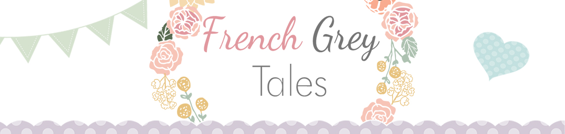 French Grey Tales