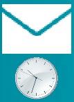 SMS Schedule Pada HP Nokia Jadul