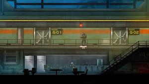 http://2.bp.blogspot.com/-R0arG7GMi8Q/VUx9C3OezfI/AAAAAAAACUs/_P-onKRwUxI/s300/dex-pc-game-screenshot-www.ovagames.com-3.jpg
