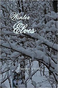 Joanne Vruno 9/12/15 2:00PM