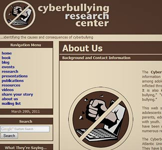cyber bullying research paper outline Essay outline/plan service the introduction to cyber bullying media i will research this problem in detail as it is saddening me that a system that makes.