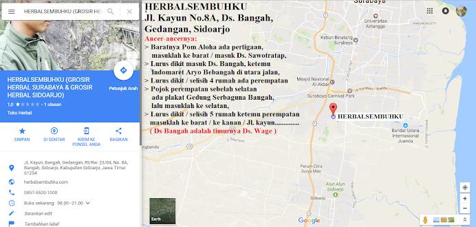 SIDOARJO