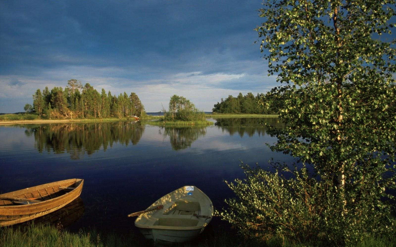 Verano Nordico