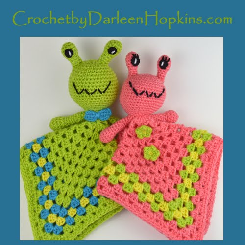 Free Crochet Patterns Free Crochet Pattern Seeing Stars Applique
