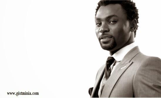 Some Nigerian Artistes Can lie Shaa - Etcetera