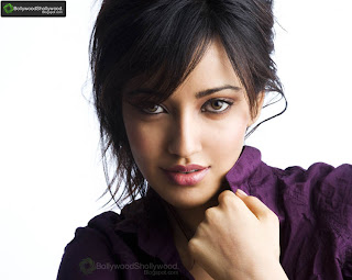 Neha Sharma hot photos