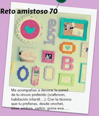http://natureciclart.blogspot.com.es/2015/10/reto-amistoso-70-cuadros.html