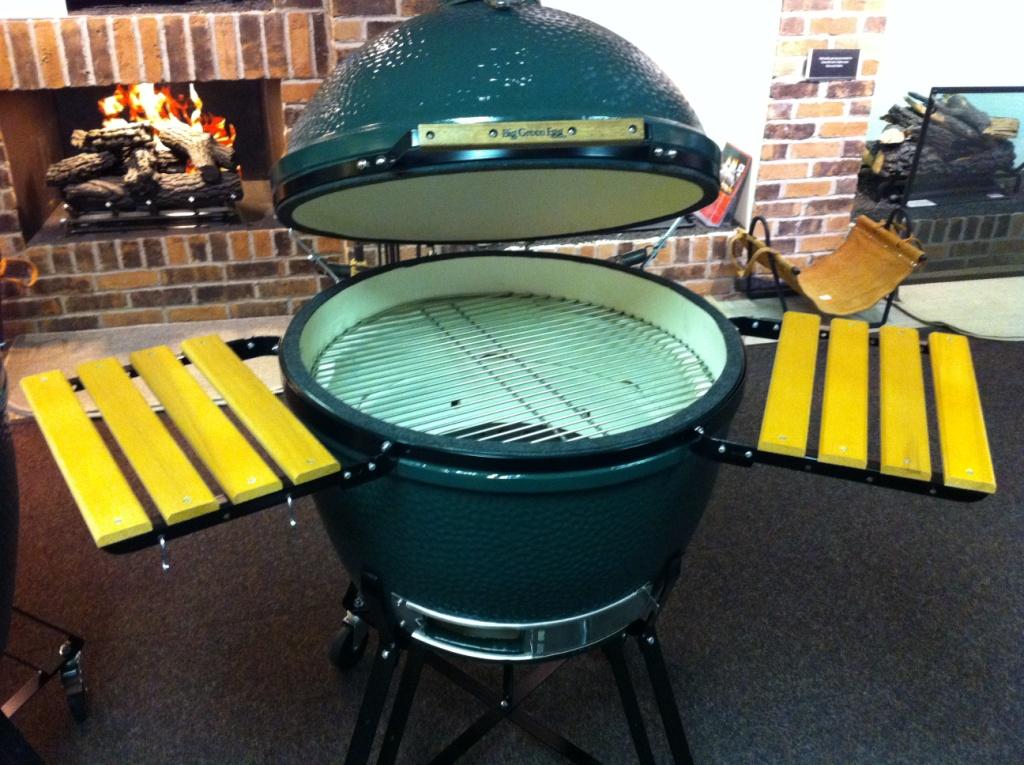 Weber Charcoal Grill W Smoking Baskets Smokey Mountain Water Smoker Barbeques Galore