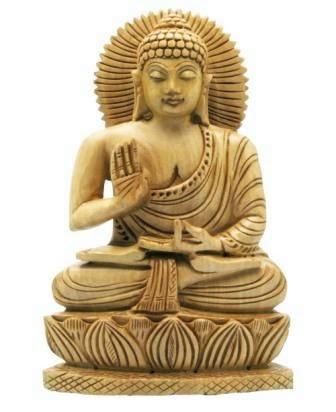 4 nobles verdades del budismo yahoo dating 2