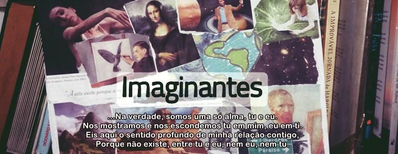 Imaginantes ♥