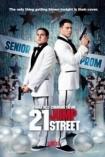 Jump Street Movie Poster