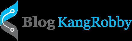 Blog Kang Robby